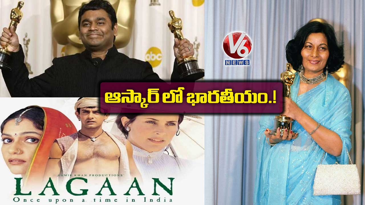 Indian-Historical-Moments-at-the-Oscars_K4l3fqFAY9.jpg