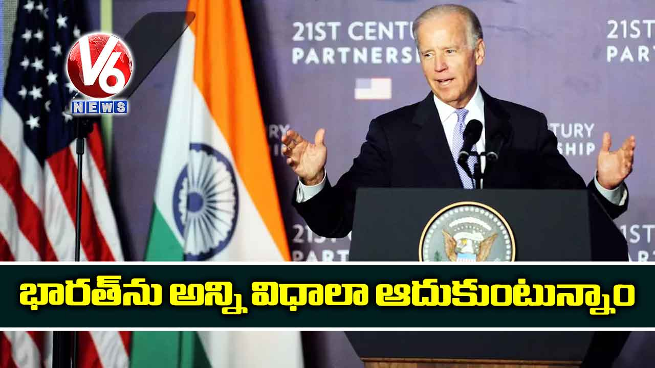 'We're-doing-a-lot-for-India',-says-US-President-Joe-Biden-as-5th-flight-with-COVID-supplies-reaches-New-Delhi_VkOW0N9Tm6.jpg