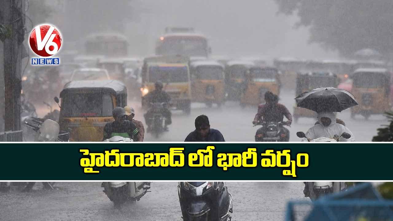 Heavy-rain--in-Hyderabad_Pk2CRJQnct.jpg