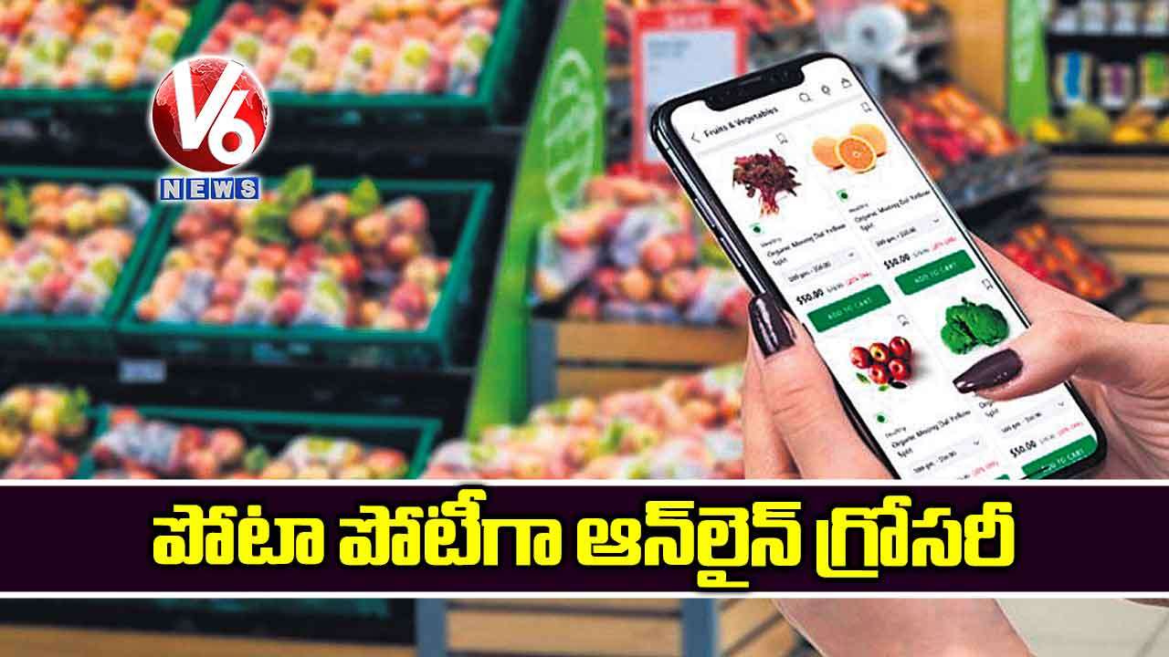 Online-Grocery-Business-Growing-Rapidly-In-India_CYnQD31FsT.jpg