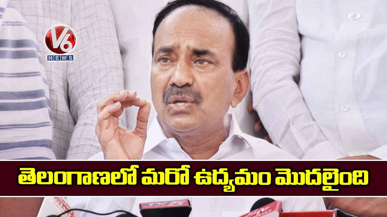 This-Wil-Be-The-New-Moment-In-Telangana-Says-Etela-Rajender_FO8sN9SVqv.jpg