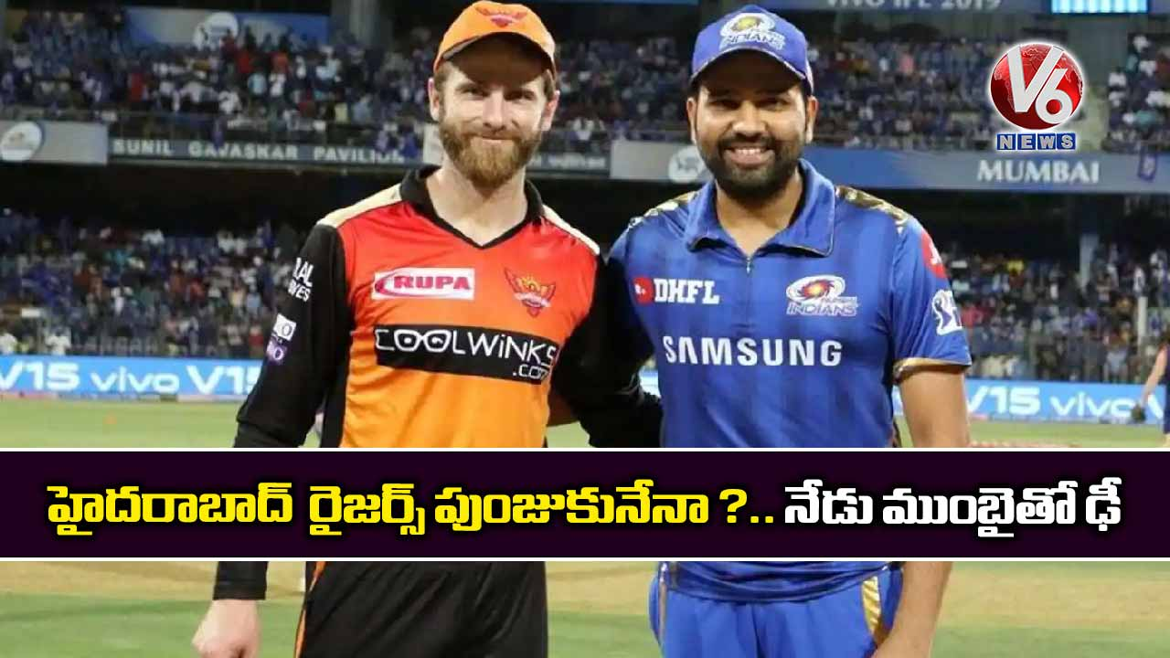 ipl-2021-today-will-hyderabad-sunrisers-recover-..-fight-with-mumbai-indians-today_zZfx74kGW9.jpg