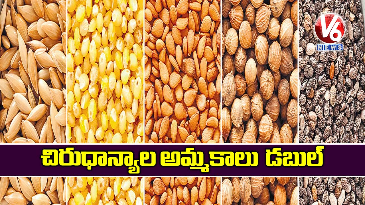 millet-eating-increased-for-immunity..-cereals-sales-doubled_dFKB0mc8oX.jpg